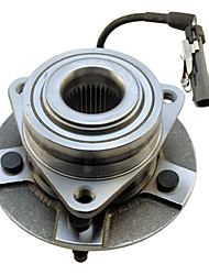 Replacement Front, Driver or Passenger Side Wheel Hub 2006 Pontiac-Torrent