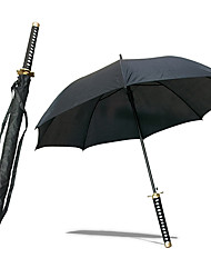 Roronoa Zoro Three Sword Style Shuusui Samurai Umbrella Sword