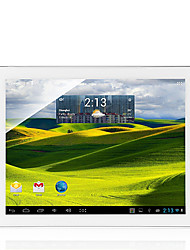 "Viva PAD - 8"" Capacitive Touch Screen Android 4.2 Tablet(A20 Dual core,8GB,WIFI,1.0GHz)"