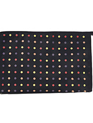Fashion Polka Dots Mini Bag
