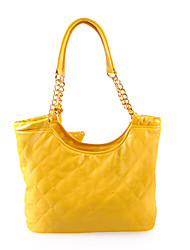 YiFaLanNi Good Lookin Borsa a tracolla serie Beauty singola (giallo)