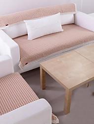 хлопок Хаундстут кружева дивана подушку коврики 90 * 150