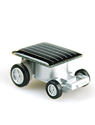 Mini Solar Energy Car Rennen