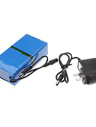 N-12900 9800mAh Super Rechargeable Li-ion Battery
