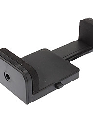 Plastic Holder for Cellphone Camera (Large Size)