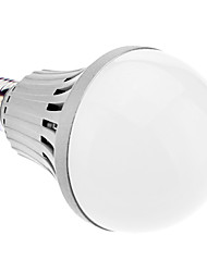 Lampadine a sfera - E27 16 Bianco caldo 1310 lm- AC 100-240