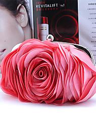 Shidaili Flower Vous aimez Sac de soirée (08652)