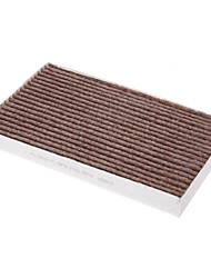 OE Replacement Cabin Air Filters for Nissan Sentra 2013
