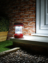 Solar Camping Lantern  Emergency Light(Cis-57132)