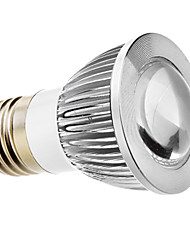 Lampadine spot - E27 3 Bianco caldo