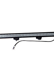 44 252W pollici LED Off Road Light Bar LED44252W