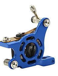 Lega di alluminio Casting doppie bobine 10 involucri per liner