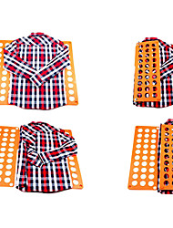 Creative Adjustable Folding Clothes Board