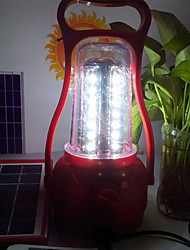 Solar Camping Lantern  Emergency Light(Cis-57133)
