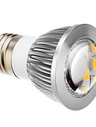 Spot Lights 5 W 16 SMD 5630 LM Warm White AC 110-130/AC 220-240 V
