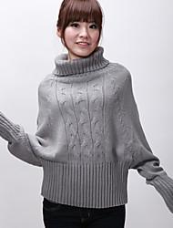 Clássico Dolman Sleeve Kintwear Hanakimi da Mulher
