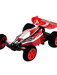 STRHOBBY FC 079 neue erstaunliche High-Speed Mini RC Cars