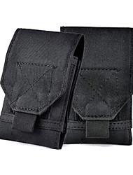 Multi-funzionale di nylon del sacchetto del telefono