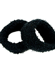 Durable High Elastic Hair Bands
