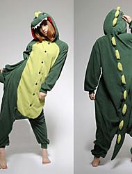 Déguisement d'Halloween Dinosaure