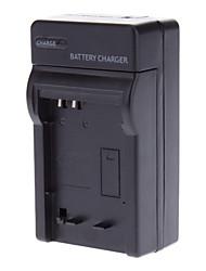 AC Battery Charger Cradle para Canon NB-5L bateria para câmera digital (100 ~ 240V)