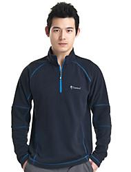 Pinewood - Men's Warm-keeping Fleece Jacket