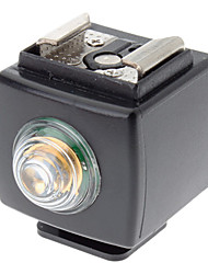 SEAGULL SYK-3 Hot Shoe Flash Light Remote Slave-Trigger