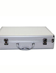 High Quality Large Tattoo Kits Case