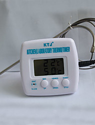 Alarm Thermometer Kitchens Thermometer Industrial Thermometer With A Probe