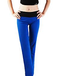 Fashion Dancewear Lycra und Baumwolle Yoga-Tanz-Bottom für Damen (weitere Farben)
