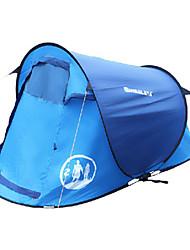 Himalaya Outdoor Tent Único