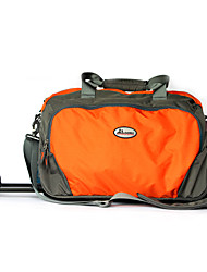 Oursky External Frame Travelling Pack