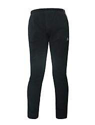 OURSKY зимних видов спорта Женские потепление руно толстые штаны