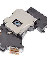 PVR 802W Laser Lens sem substituição plataforma para Sony PS2