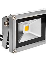 Projecteurs (Blanc chaud 10 AC 85-265