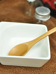 """Square Serving Dish, Ceramic 4""""*4""""*1"""""""