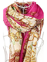 Women Other Scarf