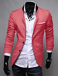 venta caliente de la chaqueta de los hombres