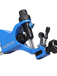 Professional Rotary Tattoo Machine(Sky Blue)