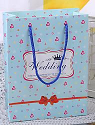 1 Piece/Set Favor Holder - Cylinder Card Paper Favor Bags Non-personalised