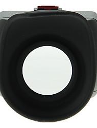 GGS 3X ЖК-видоискатель Увеличение лупы для Canon 7D 5D2 550D T2i камеры