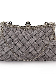 L.WEST® Women's Diamond Delicate Handbag