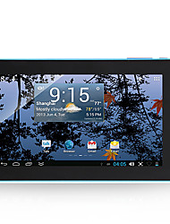 "Q88 7 ""Andriod 4.1 tablet wifi (ram 512m + rom 4g, wifi)"