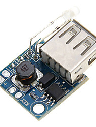 DC Module de DC Boost PCB pour Chargeur Mobile Power Supply