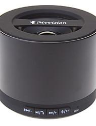 KB-11 Excelente Baixo Hi-fi Speaker Música Bluetooth