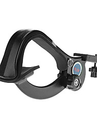 Cheaper Video capture stabilizer Bracket shoulder dslr Rigs for any DV