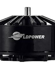 LDPOWER MT4014-330KV Brushless Outrunner Motor