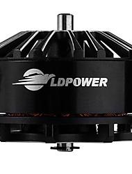 ldpower mt3110-780kv motor brushless outrunner