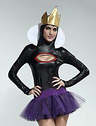 Take A Bite favola Costume della strega delle donne