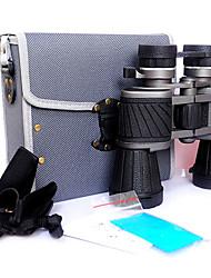 Binocular Vigilancia PowerView de Super alta potencia-